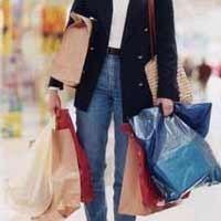 Fazla para harcamadan alışveriş tüyosu