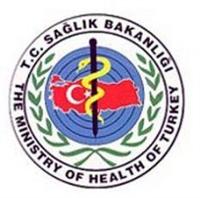 Sağlık Bakanlığı 6 Bin 98 Kişi Alacak. Başvurular