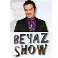 27 Nisan 2012 Beyaz Show Konukları