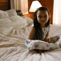 Altını Islatan Çocuklar Ve Sarı Kantaron Kürü