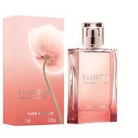 Yves Rocher'den Benzersiz Bir Parfüm
