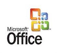 Windows İnstaller Hizmeti Bir Veya Daha Fazla Koru