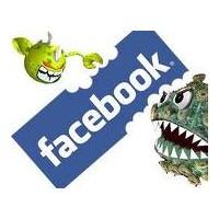 Nefret Ettiğim Site: Facebook