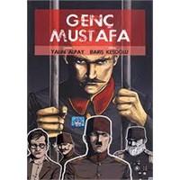 """"""" Genç Mustafa """" Yine (!) Mahkum Edilecek Mi?…"""