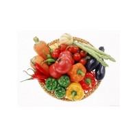 Besinlerin Yetersizliği Nasıl Anlaşılır?