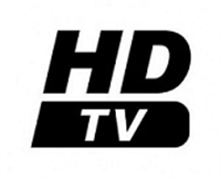 Hdtv Nedir? 720i,720p,1080i,1080p,interlaced, Prog
