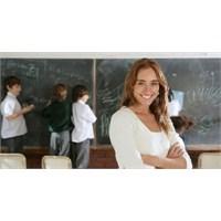 Öğretmenler İçin Kombin Önerileri
