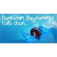 Bayram-ı Ramazan