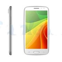 Çakma Samsung Galaxy S4 Satışta