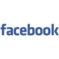 Yine Değişim Zamanı! İşte Yeni Facebook Özellikler