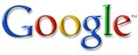 Google ın Tarihi