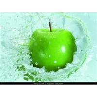 Yeşil Elma Faydaları Nelerdir?