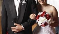 Yeni Evlilere Mutluluk Reçetesi