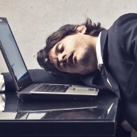 Uyanmayı Zorlaştıran Hatalar