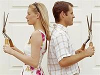 Uzun Evliliğin Sırrı İyi Kavgada!