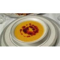 En Güzel Mercimek Çorbası