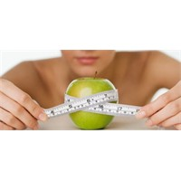 Elma Yiyerek Zayıflamak Mümkün Mü?