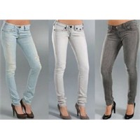2014 Bayan Dar Pantolon Modelleri