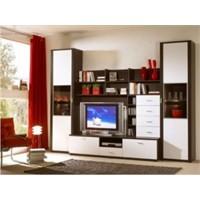 İkea Tv-dolap Sistemleri