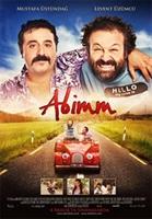 Bir Film- Abimm