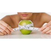 2013'te En Çok Diyet Ve Kanser Üzerine Konuşuldu