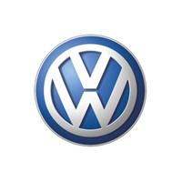 Volkswagen'den Kadınlar Günü Kampanyası