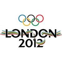 2012 Londra Olimpiyatları Mercek Altında!