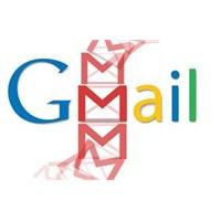 Gmail 'den Şaşırtıcı Bir Adım Geldi
