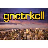 Turkcell'den New York Tatili