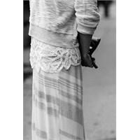 Fashion Details @fashion