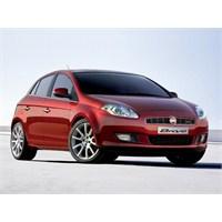 2012 Fiat Bravo Teknik Özellikleri Ve Fiyatı