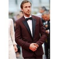 Yakı[Şık]lı: Ryan Gosling