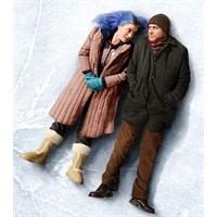 Son 10 Yılın En İyi 10 Romantik Filmi