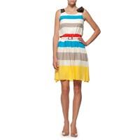 İpekyol Mağazaları 2013 Elbise Koleksiyonları