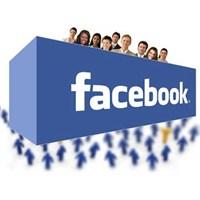 Facebook Kullanıcı Kaybediyor