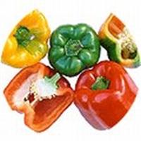 Hangi Vitamin Hangi Yiyecekte Bulunur?
