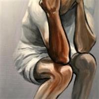 Erkeklerde Depresyon Belirtileri Ve Tedavisi