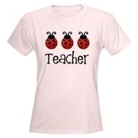 Öğretmene Alınabilecek En Özel Hediyeler
