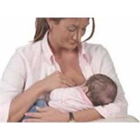 Anne Bebeğini Anne Sütünden Ne Zaman Ve Nasıl Kesm