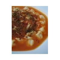 Börek Çorbası Tarifi