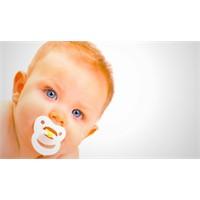 Bebeğinizle gerçek kelimeleri kullanarak konuşun