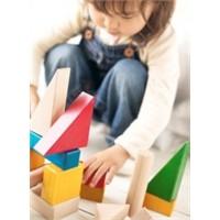 Çocuk Cinselliği Ve Oyunlar