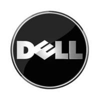 """Dell: """"Pc İşinden Çıkıyoruz"""""""