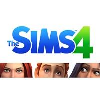 The Sims 4 Yakında Piyasada!