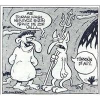 Türkiye Ve Türkçe'den İlginç Rekorlar