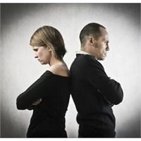 Başkaların Evliliğini Örnek Göstererek Yaşamak