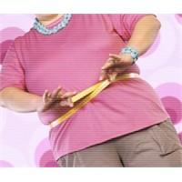 Obezite İle Mücadelenin 10 Basit Adımı