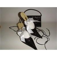 Shoe Filler