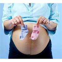 Dünyadan Hamilelik Hurafeleri