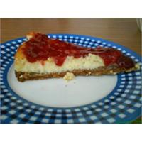 Panpan Cheesecake!